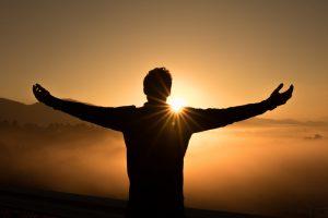 """Devocional """"Entre tus manos"""" – Episodio 53: Un pedido de oración"""