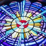 """Devocional """"Entre tus manos"""" – Episodio 60: Las sorpresas de Dios"""
