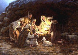 """Devocional """"Entre tus manos"""" – Episodio 79:  """"Un encuentro con Jesús"""""""