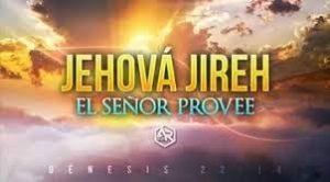 """Devocional """"Entre tus manos"""" – Episodio 132: """"Provisión y presencia de Dios"""""""