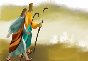 """Devocional """"Entre tus manos"""" – Episodio 133: """"La autoridad de un discípulo"""""""